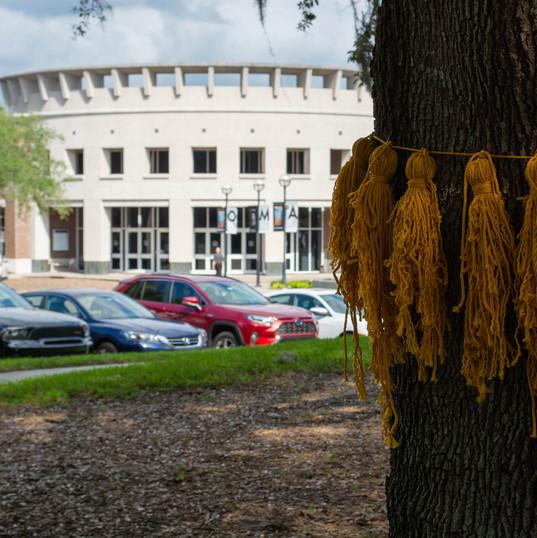 yellow ribbon - 11.2.19 -0688.jpg