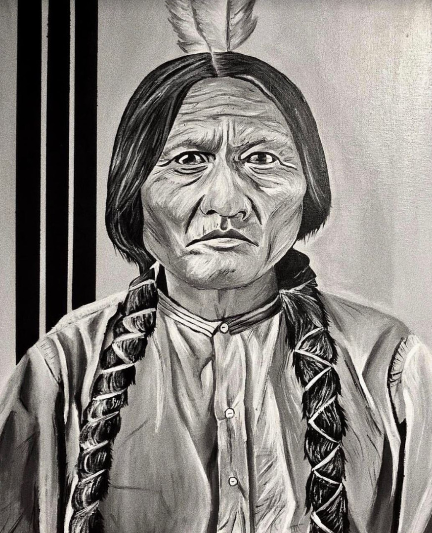 sitting bull for jake.JPG