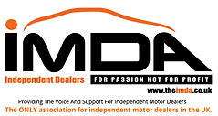 IMDA-Official-Logo (003).jpg