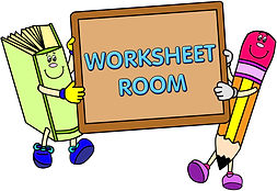 worksheet-room-ok.jpg