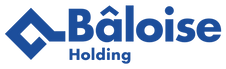 Baloise_Holding_Logo.svg.png