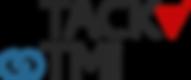 logo TACK TMI.png