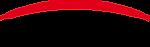 2560px-Visana_logo.svg.png