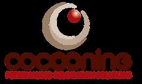 Cocooning_logo def.png