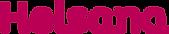 2560px-Logo_Helsana.svg.png