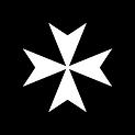 icon malta.png