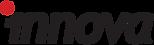 1200px-Logo_Innova.svg.png