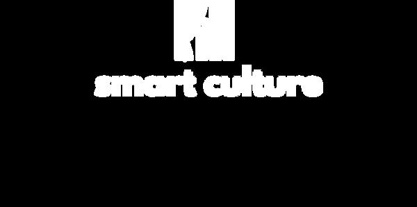 smart culture logo 4 copy.png