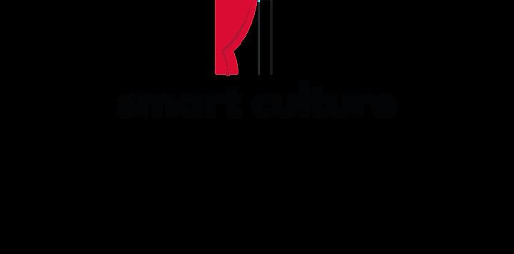 smart culture logo 4.png