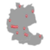 map Allemagne-Autriche.png
