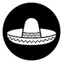 icon mexico.png