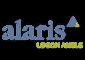 logo_sign_quadri.png