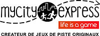 logo-mycityexpress-avec-baseline-noir.jp
