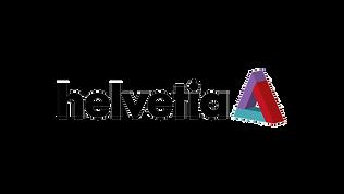 helvetia-logo-ohne-claim.png