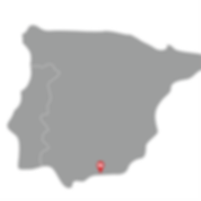map Spain.png