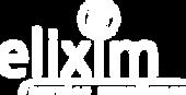 Elixim_vectorise BLANC.png