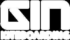 GIN KITEBOARDING logo black.png