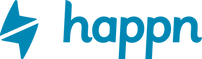 Logo + flèches.png