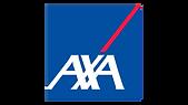 AXA-Zeichen-1994-Heute.png