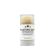 relieving salve 1oz for web 3000x3000.pn