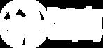 KCC.logo.white.png