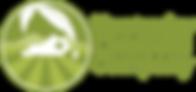 KCC.logo.4C.png