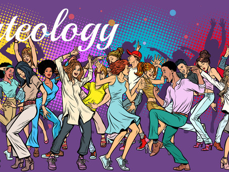 Dateology - Safe Sex In 2020