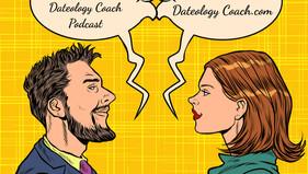 Why I Side-Eye Older Women/Younger Men Relationships