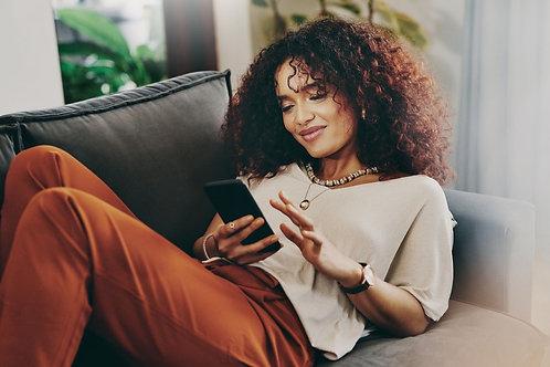 Online Dating Mentor