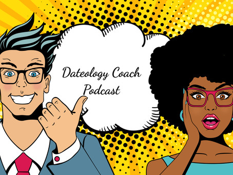 Big Little Bonus Podcast Episode: F*ck That Guy Edition
