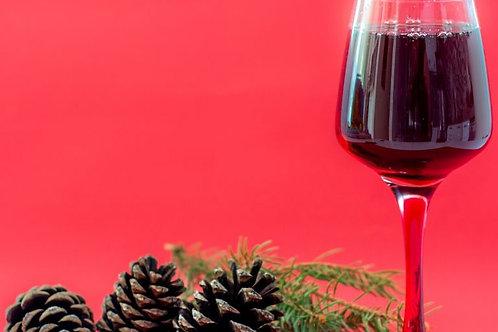 Dec 18💋 30's & 40's Speed Dating w/Wine Tasting