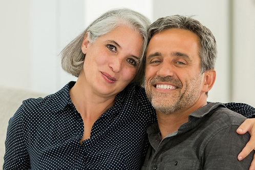 Jan 29 -  Online Speed Dating Ages 39-52