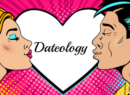 Podcast - First Date Fails, Bad Teeth & Disasterous Dating Advice
