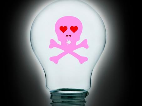Online Dating, Trauma & PTSD