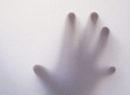 A Case For Ghosting