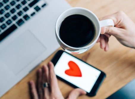 Master Dating Apps Without Losing Your Mind Online Wo