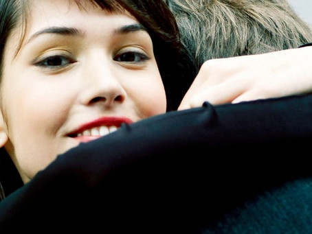 How To Avoid Getting Too Attached, Too Quickly