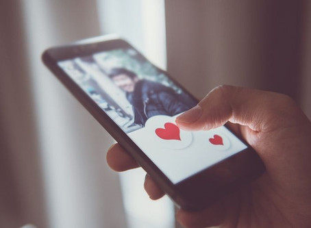How To Avoid Dating App Flakes