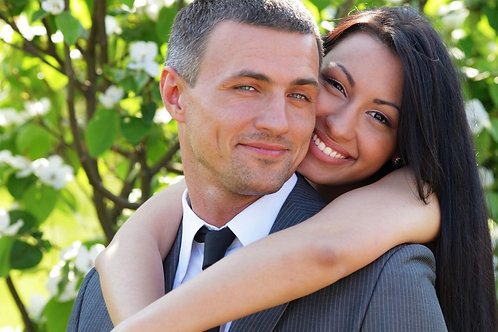 Jan 13-  Online Speed Dating Ages 34-47