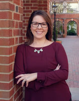 Abby Henderson - Wedding & Event Planner