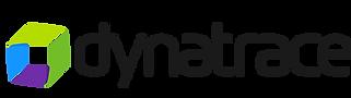 dynatrace_web.png