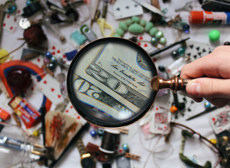 3 Ways To Use Your Trade Show's Attendee Verification Data