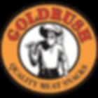 Medina-Foods_Old-Logo_250x250.png