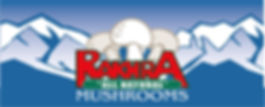 rakhra logo - with mountains.jpg