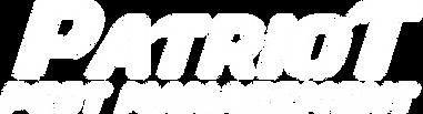 Patriot Logo_white.png