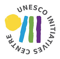 UNESCO INITIATIVE CENTRE