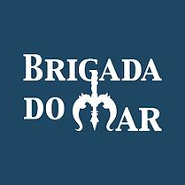 bRIGADA DO MAR