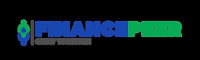 Financepeer Logo (2).png