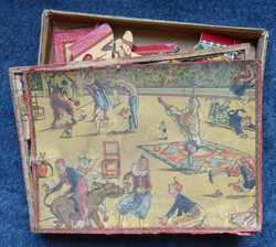 Puzzle 1920