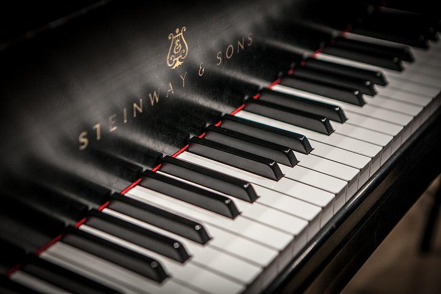 piano-3608945_1920.jpg